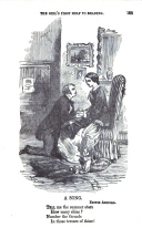 Halaman 155
