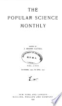 1900 - Apr Nov 1901