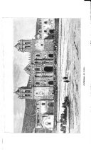Halaman 650