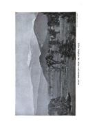 Halaman 546