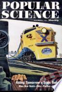 Des 1956