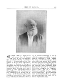 Halaman 357