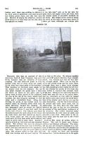 Halaman 841