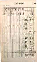 Halaman 19
