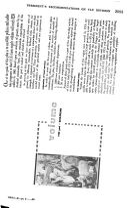 Halaman 2083