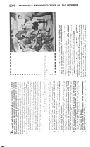 Halaman 2086