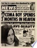 22 Nov 1988