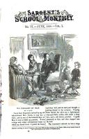 Halaman 161