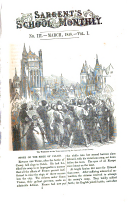 Halaman 65