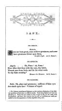 Halaman 170