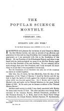 Feb 1901