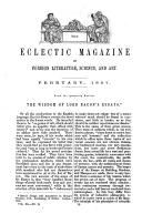 Halaman 145