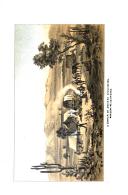 Halaman 562