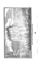 Halaman 338