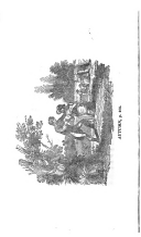 Halaman 184