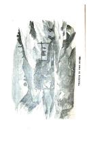 Halaman 176