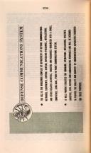 Halaman 6758