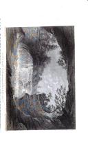 Halaman 1164