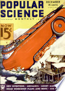 Des 1933