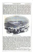 Halaman 323