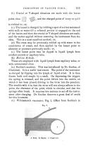 Halaman 213