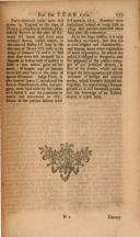Halaman 179