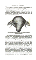 Halaman 58