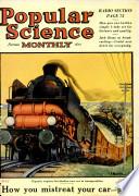 Mei 1925