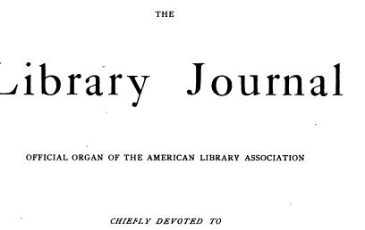 [merged small][merged small][merged small][ocr errors][merged small][merged small][merged small][merged small][merged small][merged small][merged small][merged small][ocr errors][ocr errors][merged small][merged small][merged small][merged small][merged small][merged small][merged small]