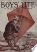 Mar 1917