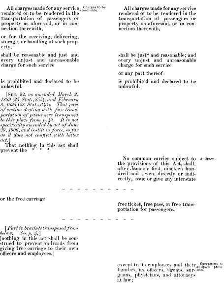 [merged small][merged small][merged small][merged small][merged small][merged small][ocr errors][ocr errors][merged small][merged small][merged small][merged small]