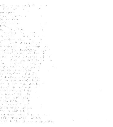 [ocr errors][merged small][merged small][ocr errors][ocr errors][ocr errors][ocr errors][ocr errors][ocr errors][merged small][ocr errors][merged small][ocr errors][ocr errors][ocr errors][ocr errors][merged small][ocr errors][merged small][ocr errors][ocr errors][ocr errors][ocr errors]