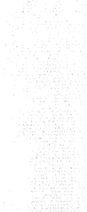 [ocr errors][ocr errors][merged small][merged small][ocr errors][ocr errors][ocr errors][merged small][ocr errors][ocr errors][ocr errors][ocr errors][ocr errors][ocr errors][merged small][ocr errors][ocr errors][ocr errors][ocr errors][ocr errors][ocr errors][ocr errors][ocr errors][ocr errors][ocr errors][ocr errors][ocr errors][merged small][ocr errors][ocr errors][ocr errors][ocr errors][ocr errors]
