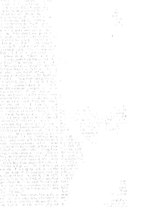 [merged small][ocr errors][ocr errors][ocr errors][merged small][merged small][ocr errors][ocr errors][ocr errors][merged small][ocr errors][subsumed][ocr errors][ocr errors][ocr errors][ocr errors][merged small][merged small][ocr errors][ocr errors][ocr errors][merged small][ocr errors][ocr errors][ocr errors][ocr errors][merged small][ocr errors][ocr errors][ocr errors][ocr errors][ocr errors][ocr errors][merged small][ocr errors][ocr errors][ocr errors][ocr errors][merged small][ocr errors][merged small][merged small][ocr errors][ocr errors][ocr errors][ocr errors][ocr errors][merged small][ocr errors][ocr errors][merged small][ocr errors][ocr errors]