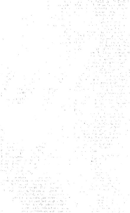 [ocr errors][ocr errors][merged small][merged small][ocr errors][ocr errors][ocr errors][ocr errors][merged small][merged small][merged small][ocr errors][ocr errors][ocr errors][ocr errors][ocr errors][merged small][ocr errors][merged small][ocr errors][ocr errors][ocr errors][ocr errors]