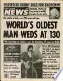 23 Apr 1985