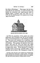 Halaman 247