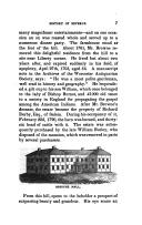 Halaman 7