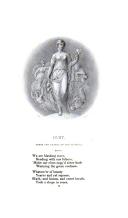 Halaman 153