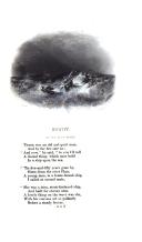 Halaman 283
