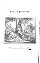 Halaman 282