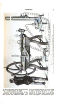 Halaman 89