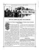 Halaman 212