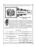 Halaman 236