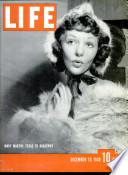 19 Des 1938