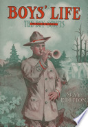 Mei 1912