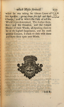 Halaman 157