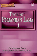 Teologi Perjanjian Lama 1 - Google Buku