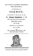 Halaman 331