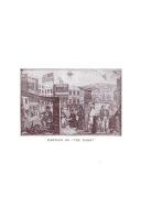 Halaman 1579